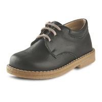 Παπούτσια Βάπτισης Gorgino κωδ.: 825-3