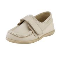 Gorgino Παπούτσια Βάπτισης κωδ.: 832-1