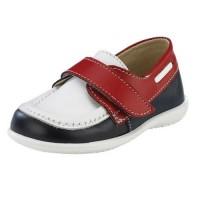 Παπούτσια Βάπτισης Gorgino κωδ.: 832-2