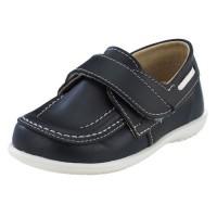 Παπούτσια Βάπτισης Gorgino κωδ.: 832-3