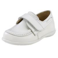 Gorgino Παπούτσια Βάπτισης κωδ.: 832