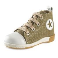 Παπούτσια Βάπτισης Gorgino κωδ.: 872-2
