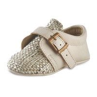 Παπούτσια Βάπτισης Gorgino κωδ.: m103