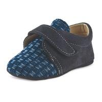 Gorgino Παπούτσια Βάπτισης κωδ.: m104-1