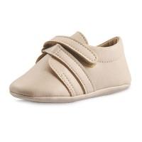 Gorgino Παπούτσια Βάπτισης κωδ.: m26-1