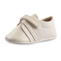 Παπούτσια Βάπτισης Gorgino κωδ.: m26-2