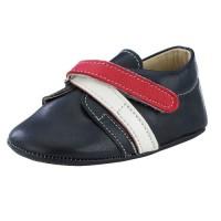 Gorgino Παπούτσια Βάπτισης κωδ.: m26