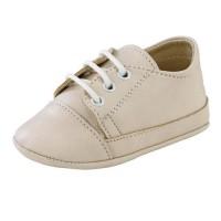 Παπούτσια Βάπτισης Gorgino κωδ.: m43-1