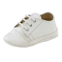 Gorgino Παπούτσια Βάπτισης κωδ.: m43-2