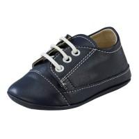 Παπούτσια Βάπτισης Gorgino κωδ.: m43