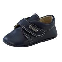 Παπούτσια Βάπτισης Gorgino κωδ.: m6-2