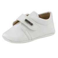 Παπούτσια Βάπτισης Gorgino κωδ.: m6
