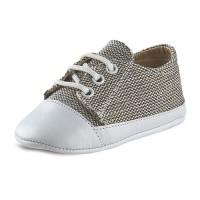 Παπούτσια Βάπτισης Gorgino κωδ.: m97-3