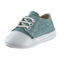 Παπούτσια Βάπτισης Gorgino κωδ.: m97
