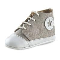 Παπούτσια Βάπτισης Gorgino κωδ.: m99-3