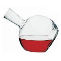 Καράφα Κρασιού Espiel κωδ.: DEC5005