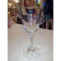 Ποτήρια κρασιού γάμου κωδ.: 05