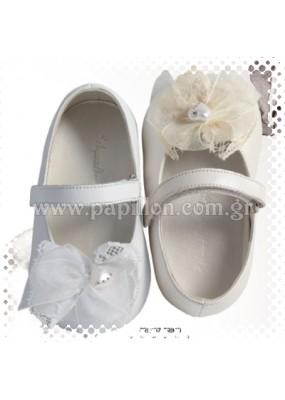 Παπούτσια - Κορίτσι