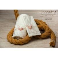Σετ λαδόπανα βάπτισης Piccolino κωδ.: LK2921
