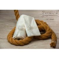 Σετ λαδόπανα βάπτισης Piccolino κωδ.: LK2940