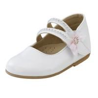 Παπούτσια Βάπτισης Gorgino κωδ.: 2021-2