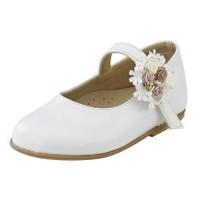 Παπούτσια Βάπτισης Gorgino κωδ.: 2048-1