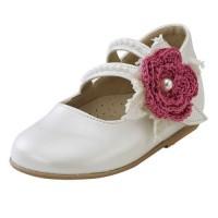 Παπούτσια Βάπτισης Gorgino κωδ.: 2055