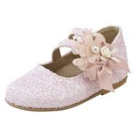 Παπούτσια Βάπτισης Gorgino κωδ.: 2091-1