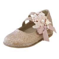 Παπούτσια Βάπτισης Gorgino κωδ.: 2091-3