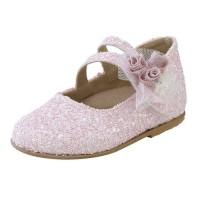 Παπούτσια Βάπτισης Gorgino κωδ.: 2150-1
