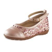 Παπούτσια Βάπτισης Gorgino κωδ.: 2163