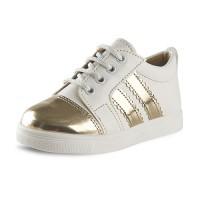 Παπούτσια Βάπτισης Gorgino κωδ.: 2180-2