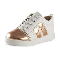 Παπούτσια Βάπτισης Gorgino κωδ.: 2180