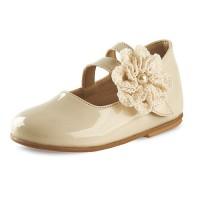 Παπούτσια Βάπτισης Gorgino κωδ.: 2208-1