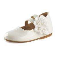 Παπούτσια Βάπτισης Gorgino κωδ.: 2208-2
