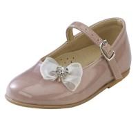 Παπούτσια Βάπτισης Gorgino κωδ.: 997-2