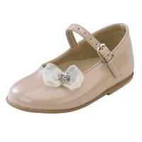 Gorgino Παπούτσια Βάπτισης κωδ.: 997-3