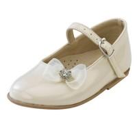 Gorgino Παπούτσια Βάπτισης κωδ.: 997