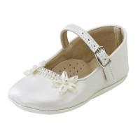 Παπούτσια Βάπτισης Gorgino κωδ.: m19-1