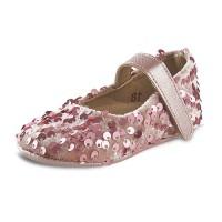 Παπούτσια Βάπτισης Gorgino κωδ.: m201