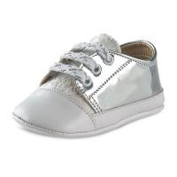Gorgino Παπούτσια Βάπτισης κωδ.: m202-2