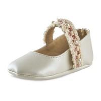 Παπούτσια Βάπτισης Gorgino κωδ.: m203