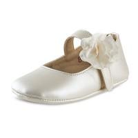 Παπούτσια Βάπτισης Gorgino κωδ.: m205-1
