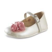 Παπούτσια Βάπτισης Gorgino κωδ.: m206-1