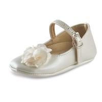 Gorgino Παπούτσια Βάπτισης κωδ.: m206-2