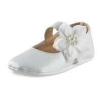 Gorgino Παπούτσια Βάπτισης κωδ.: m207-1