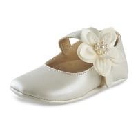 Gorgino Παπούτσια Βάπτισης κωδ.: m207-2