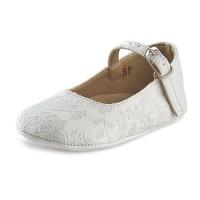Παπούτσια Βάπτισης Gorgino κωδ.: m210-1