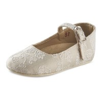 Παπούτσια Βάπτισης Gorgino κωδ.: m210
