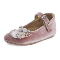 Παπούτσια Βάπτισης Gorgino κωδ.: m211-1